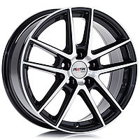 Platin Wheels Overview